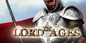 Lord of Ages