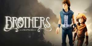Brothers: Tale of Two